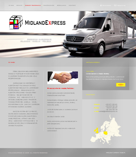 MidlandExpress